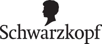 Schwarzkopf_logo