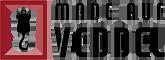 made-auf-veddel-logo-kl