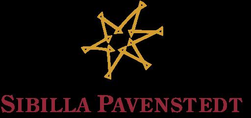 Sibilla Pavenstedt Shop